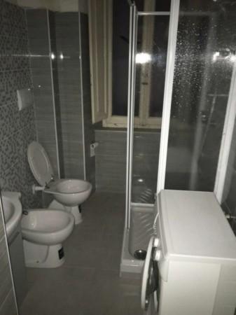 Appartamento in affitto a Perugia, Xx Settembre, Arredato, 120 mq - Foto 15