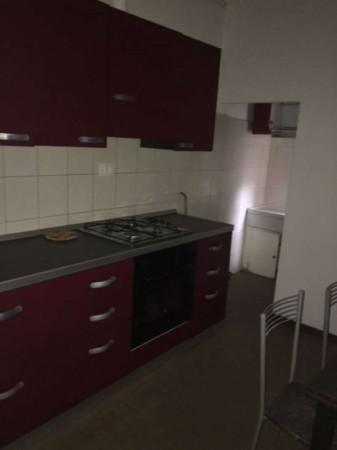 Appartamento in affitto a Perugia, Xx Settembre, Arredato, 120 mq - Foto 3