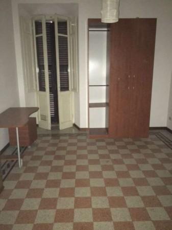 Appartamento in affitto a Perugia, Xx Settembre, Arredato, 120 mq - Foto 17