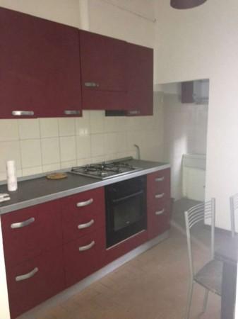 Appartamento in affitto a Perugia, Xx Settembre, Arredato, 120 mq - Foto 12