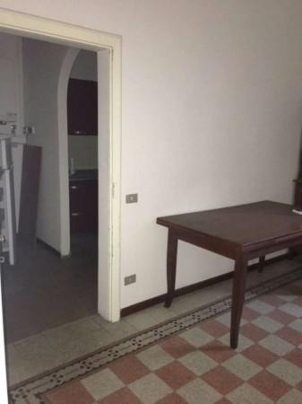 Appartamento in affitto a Perugia, Xx Settembre, Arredato, 120 mq - Foto 8