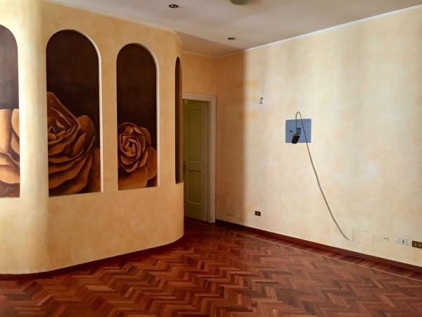 Ufficio in vendita a Milano, Garibaldi, Con giardino, 126 mq - Foto 22