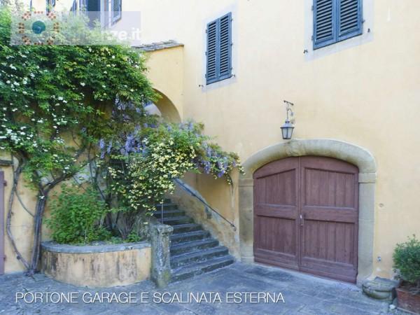 Appartamento in vendita a Firenze, 294 mq - Foto 6