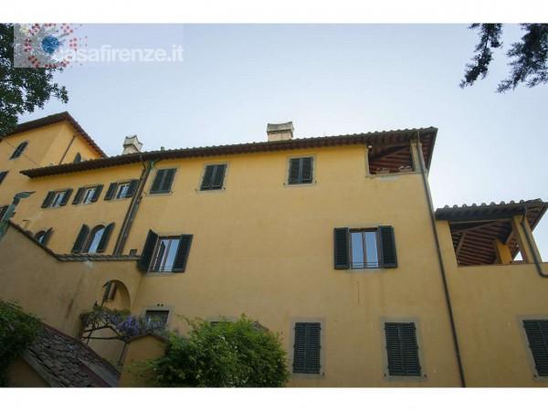 Appartamento in vendita a Firenze, 294 mq - Foto 7