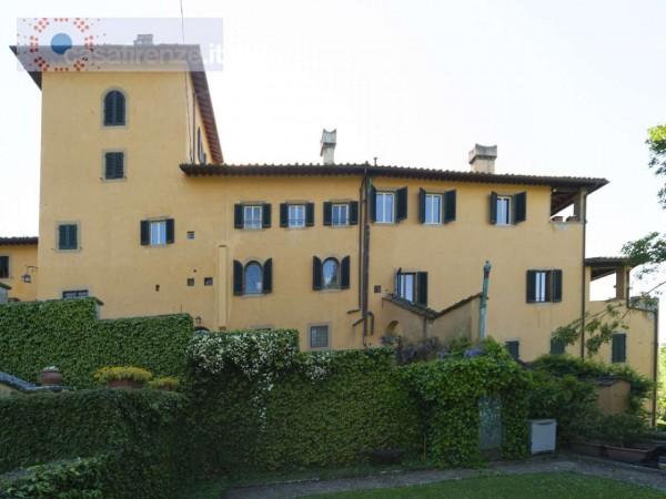 Appartamento in vendita a Firenze, 294 mq - Foto 8