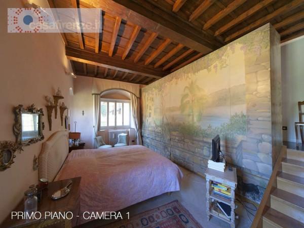 Appartamento in vendita a Firenze, 294 mq - Foto 24