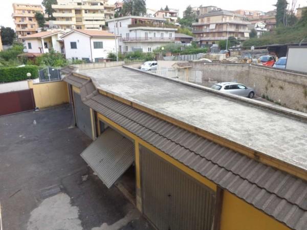 Appartamento in vendita a Roma, Casal Marmo, 115 mq - Foto 3