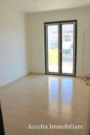 Villa in vendita a Taranto, San Vito, Con giardino, 131 mq - Foto 9