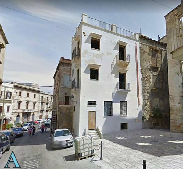 Immobile in vendita a Taranto, Centrale, 128 mq - Foto 6