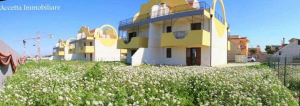 Villa in vendita a Taranto, Residenziale, Con giardino, 131 mq - Foto 15
