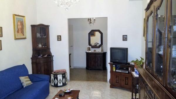 Appartamento in vendita a Roma, Flaminio, Con giardino, 96 mq - Foto 22