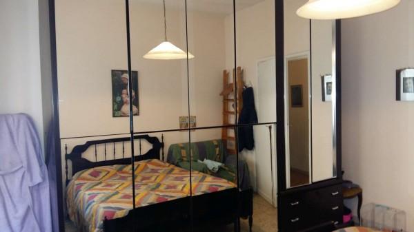 Appartamento in vendita a Roma, Flaminio, Con giardino, 96 mq - Foto 14