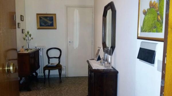 Appartamento in vendita a Roma, Flaminio, Con giardino, 96 mq - Foto 20