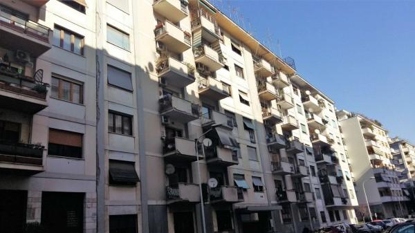Appartamento in vendita a Roma, Flaminio, Con giardino, 96 mq - Foto 24