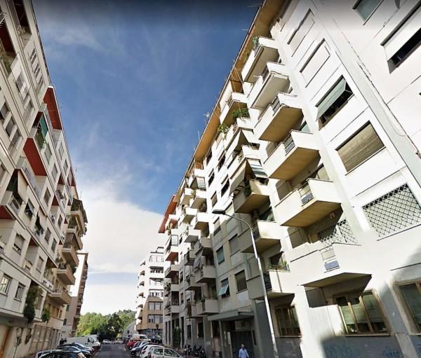 Appartamento in vendita a Roma, Flaminio, Con giardino, 96 mq - Foto 3