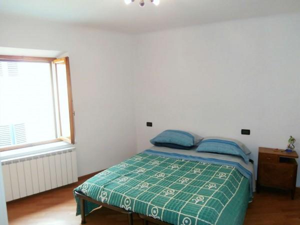Casa indipendente in vendita a Bagni di Lucca, 130 mq - Foto 9