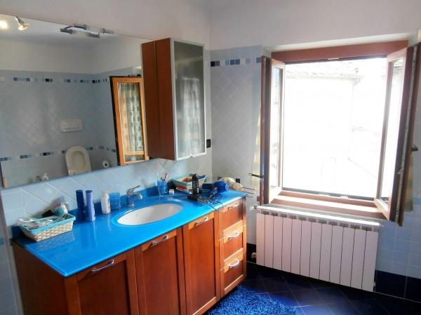 Casa indipendente in vendita a Bagni di Lucca, 130 mq - Foto 8