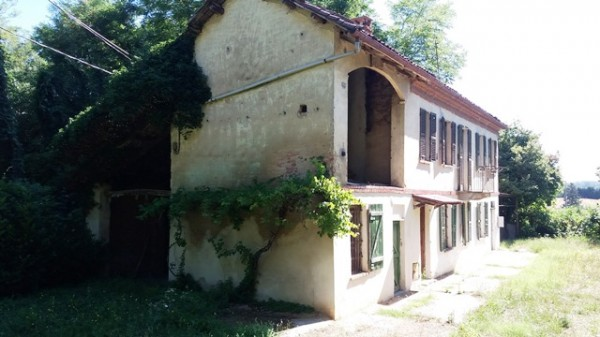 Locale Commerciale  in vendita a Asti, Valgera, 297 mq - Foto 28