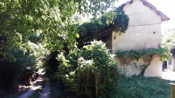 Locale Commerciale  in vendita a Asti, Valgera, 297 mq - Foto 25