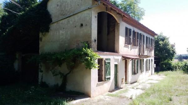 Locale Commerciale  in vendita a Asti, Valgera, 297 mq - Foto 26