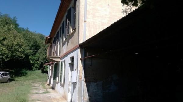 Locale Commerciale  in vendita a Asti, Valgera, 297 mq - Foto 7