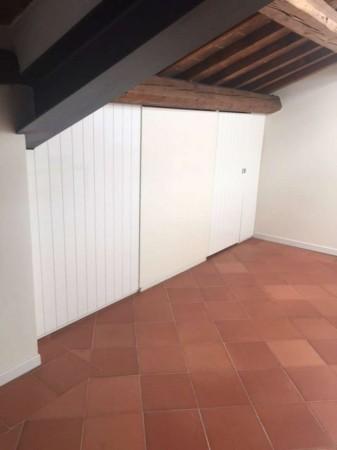 Appartamento in affitto a Perugia, Casaglia, Arredato, con giardino, 130 mq - Foto 23