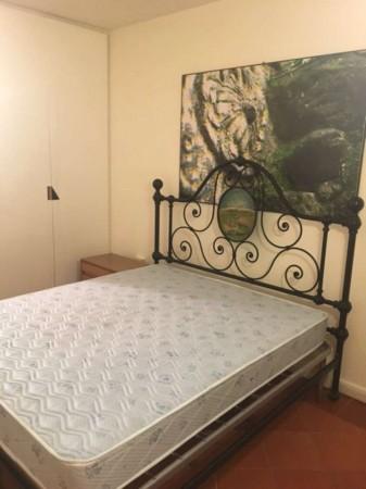 Appartamento in affitto a Perugia, Casaglia, Arredato, con giardino, 130 mq - Foto 7