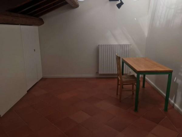 Appartamento in affitto a Perugia, Casaglia, Arredato, con giardino, 130 mq - Foto 22
