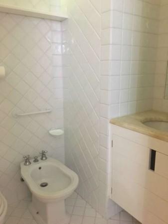 Appartamento in affitto a Perugia, Casaglia, Arredato, con giardino, 130 mq - Foto 11