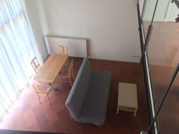 Appartamento in affitto a Perugia, Casaglia, Arredato, con giardino, 130 mq - Foto 17