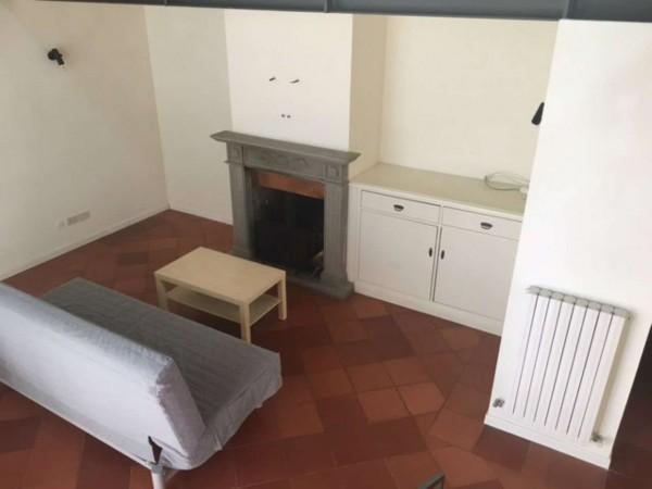 Appartamento in affitto a Perugia, Casaglia, Arredato, con giardino, 130 mq - Foto 27