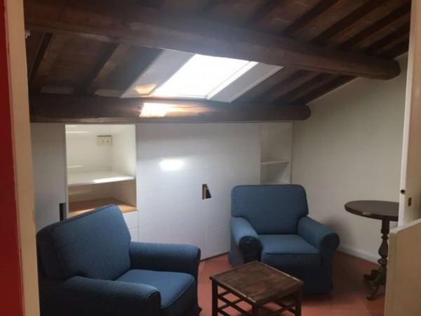 Appartamento in affitto a Perugia, Casaglia, Arredato, con giardino, 130 mq - Foto 26