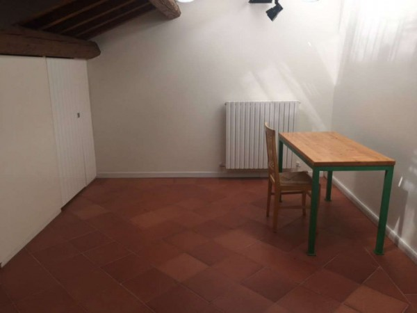 Appartamento in affitto a Perugia, Casaglia, Arredato, con giardino, 130 mq - Foto 21