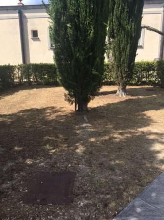 Appartamento in affitto a Perugia, Casaglia, Arredato, con giardino, 130 mq - Foto 1