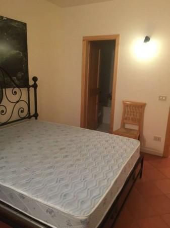 Appartamento in affitto a Perugia, Casaglia, Arredato, con giardino, 130 mq - Foto 3