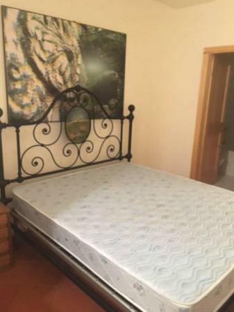 Appartamento in affitto a Perugia, Casaglia, Arredato, con giardino, 130 mq - Foto 2