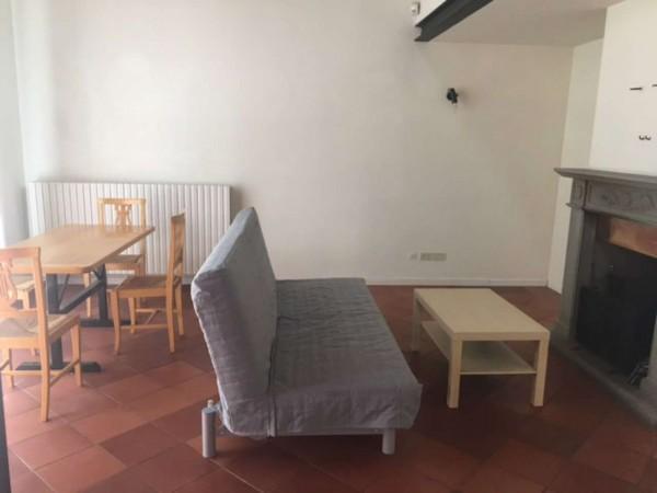 Appartamento in affitto a Perugia, Casaglia, Arredato, con giardino, 130 mq - Foto 15