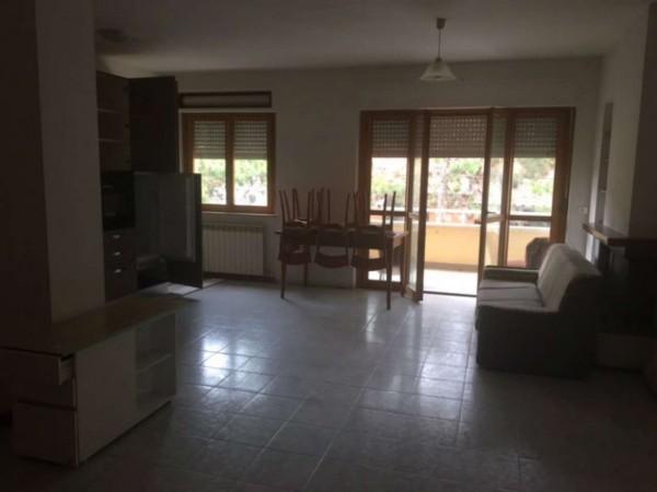 Appartamento in affitto a Perugia, Villa Pitignano, 120 mq