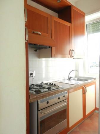 Appartamento in vendita a Torino, 60 mq - Foto 6