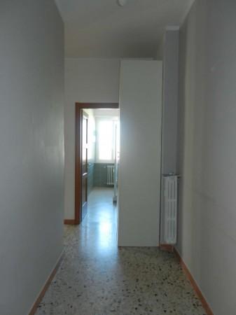Appartamento in vendita a Torino, 60 mq - Foto 8