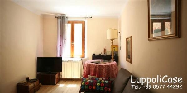 Appartamento in vendita a Siena, 44 mq - Foto 3