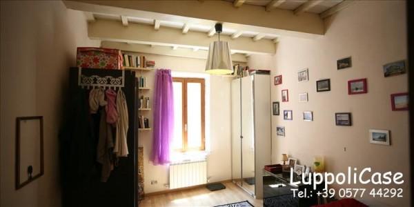 Appartamento in vendita a Siena, 44 mq - Foto 8