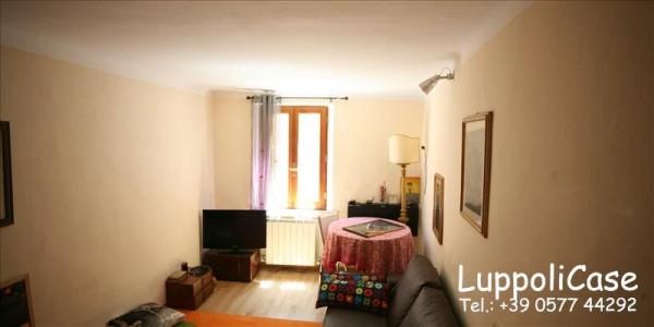 Appartamento in vendita a Siena, 44 mq - Foto 4