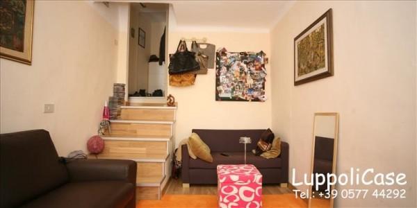 Appartamento in vendita a Siena, 44 mq - Foto 2