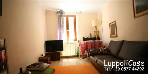 Appartamento in vendita a Siena, 44 mq