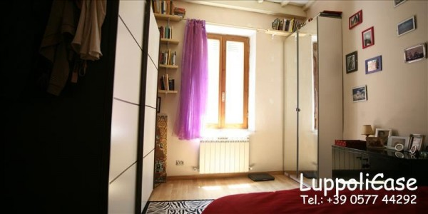 Appartamento in vendita a Siena, 44 mq - Foto 9