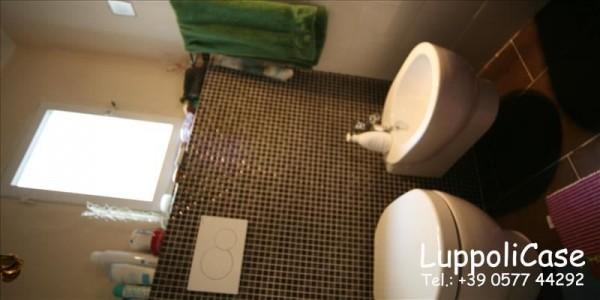 Appartamento in vendita a Siena, 44 mq - Foto 6