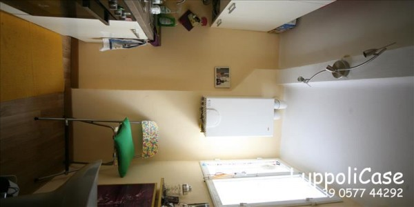 Appartamento in vendita a Siena, 44 mq - Foto 7