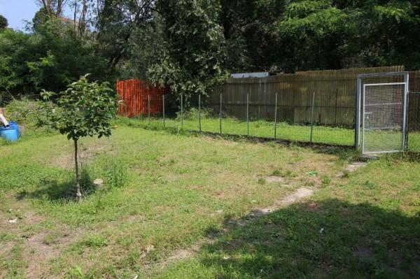 Appartamento in vendita a Pianezza, Confine Alpignano, Con giardino, 82 mq - Foto 10