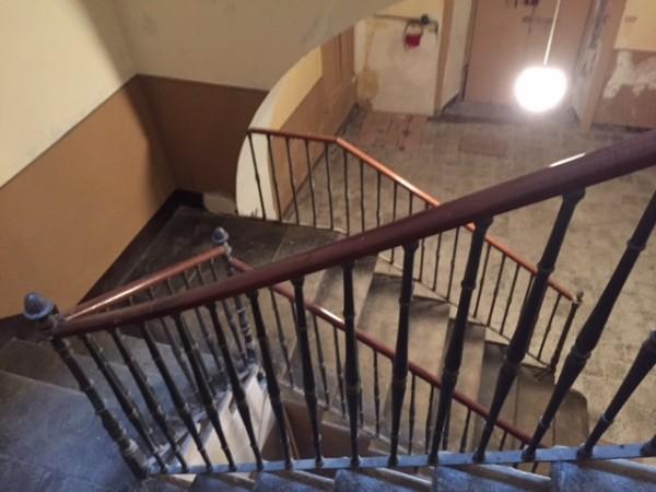 Immobile in vendita a Agnone, Centro Storico, 680 mq - Foto 7